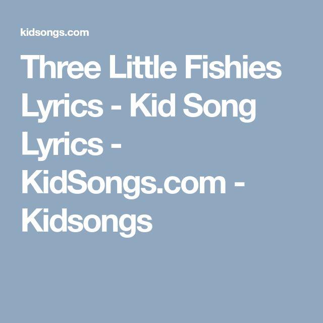 Best 25 Muppets Christmas Carol Songs Ideas On Pinterest: Best 25+ Kids Song Lyrics Ideas On Pinterest
