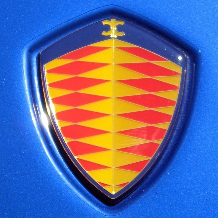 Bmw Logo: Koenigsegg, Logos, Vehicle Logos