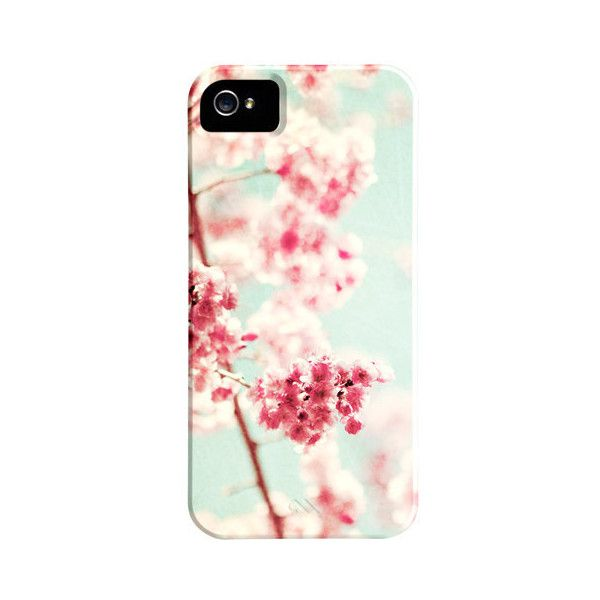 103 best cute cell phone cases images on Pinterest