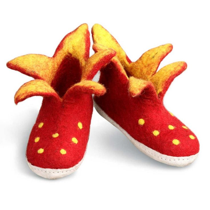 Les 298 meilleures images propos de chaussures chaussons sur pinterest m - Ventes privees enfants ...
