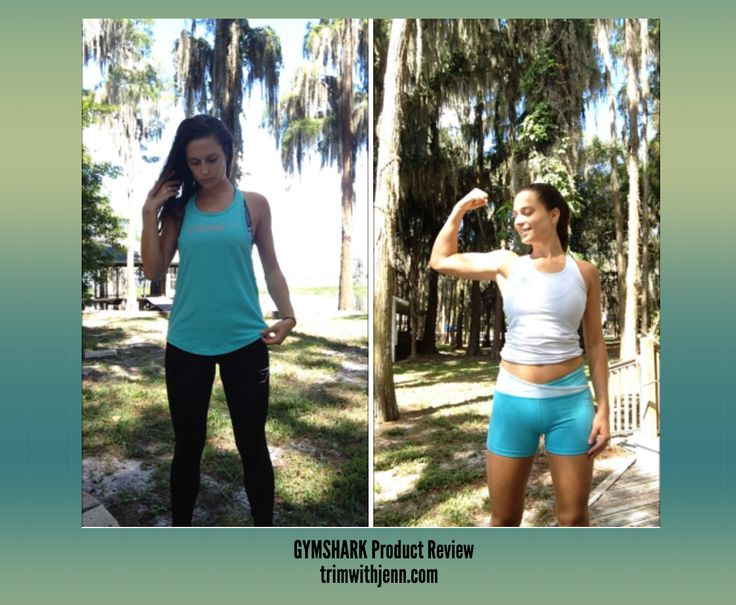 #GYMSHARK #PRODUCTREVIEW - sponsored gymshark product review   #fitclothes #fitspiration #fitchick #fitness