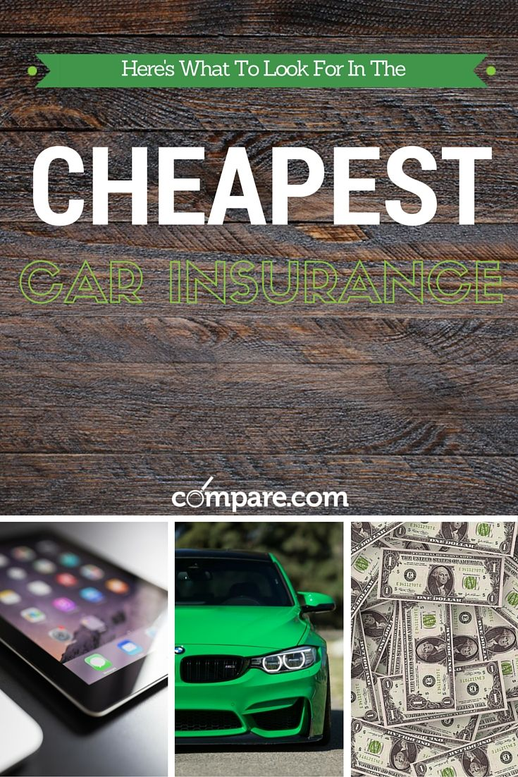 CLICK to find out what to look for in the cheapest car