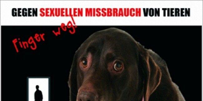 Vorstand Stopt Tierpornografie auf Facebook und Bundesweit  Info : https://www.facebook.com/237458823392/photos/o.237458823392/10152204816398393/?type=3&theater   #Tierschutz #Tiere  #Tierrettung  #Rumänien #Notfall #Strays #Tierheim #Shelter #Europa #EBW #StopKillingDogs