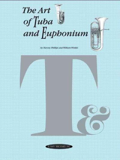 11 best metodo de trombone arban images on pinterest trombone art of tuba and euphonium fandeluxe Image collections