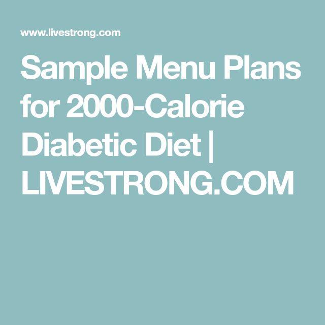 The 25+ best Sample menu ideas on Pinterest Diet menu plans - menu list sample