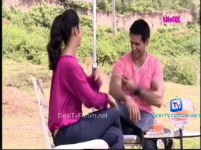The Bachelorette India 10th October 2013 Full Episode Likeok Drama - Video Zindoro