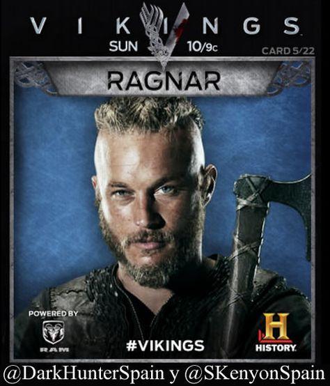 Aqueron (como lo conocemos muchos menyons) o mejor dicho Travis Fimmel es el protagonista en la serie Vikins (Vikingos) del Canal Historia (Channel History) alli le conoceremos como Ragnar ;) (Foto 2)