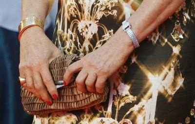 Catherine Deneuve poster, mousepad, t-shirt, #celebposter