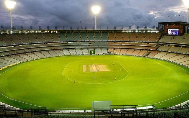 Jaipur To Get World S 3rd Largest Cricket Stadium With 75 000 Capacity Jaipur Shall Soon Be Getting One Of The Largest In 2020 Stadium Sports Training Facility World