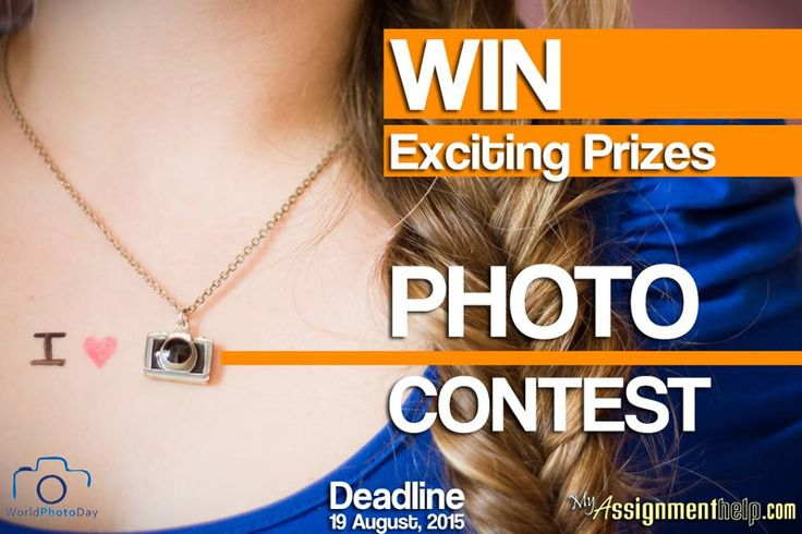 Its clicking time...#focus #flash #click and #share. That's Right! share your photos clicked with your FRIENDS of #Academic life, be it #selfie, #goupie, #candid or anything that you want. who knows you can be the WINNER of World Photography Day Contest ! Winner will be featured on our 2015 Billboard! Bring it on! #photoDay