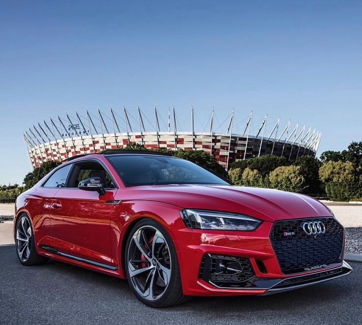 Used Audi In Chicago: Best 20+ Audi Rs5 Ideas On Pinterest