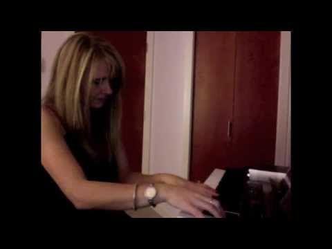 When You Sleep (Mary Lambert Cover by Zarni)