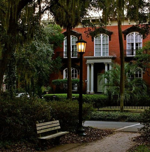 17 Best Images About Savannah Georgia On Pinterest Restaurant Pirates And Bee Company