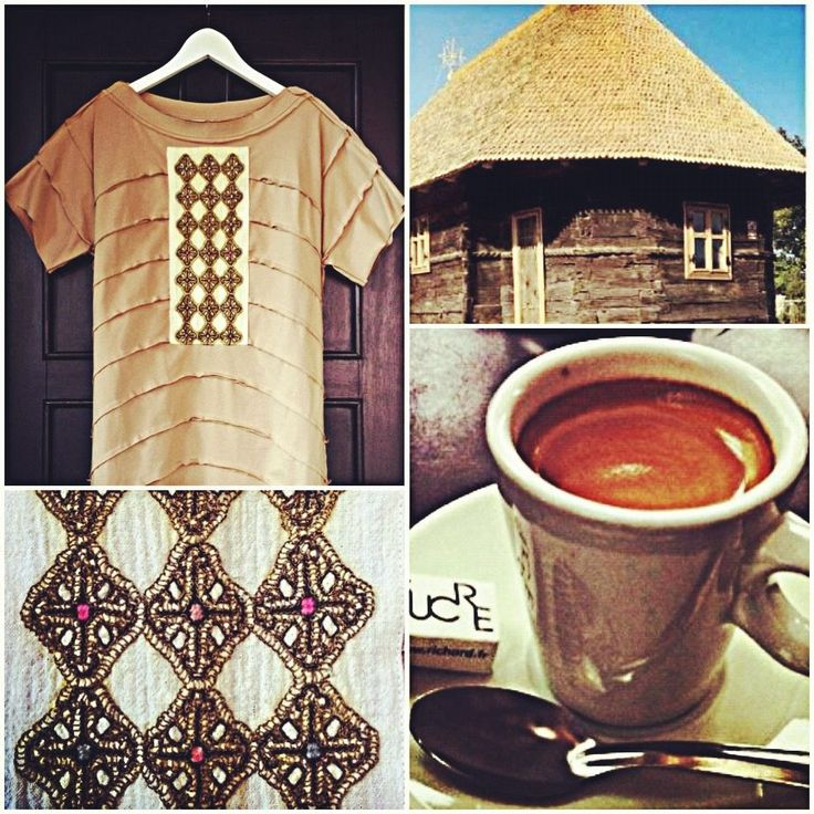 #design #ethnotraditional #coffe