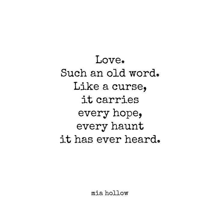 A Lot to Learn Lyrics Copperlily ※ Mojim.com Mojim Lyrics