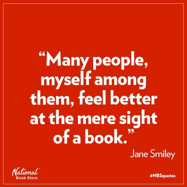 A book report on a thousand acres written by jane smiley