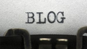 The Best Blogging Advice I Have Ever Received