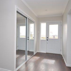 Decals For Mirrored Closet Doors