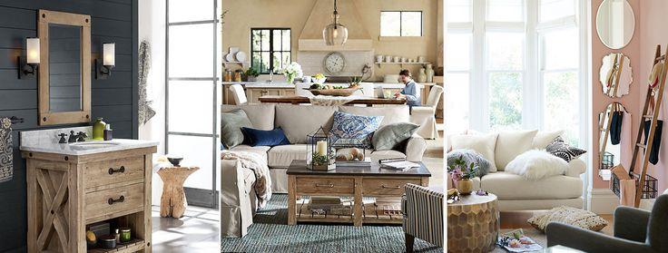 167 best 2018 2017 paint colors images on pinterest. Black Bedroom Furniture Sets. Home Design Ideas