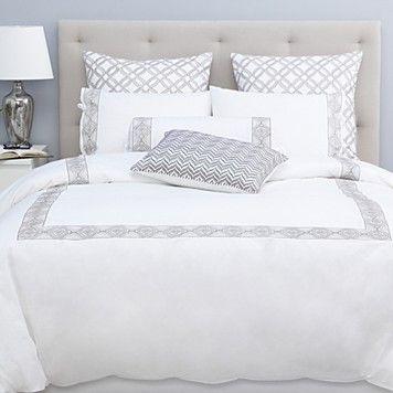 7 Best Client Jen Images On Pinterest Bedrooms Master Bedrooms And Bathrooms