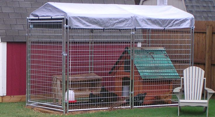 Cheap Dog Kennels For Sale In Houston Tx