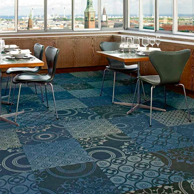 @egecarpets Cityscapes Modular Shuffle  Contact the Irvine Flooring Team for more details 0800 377 753