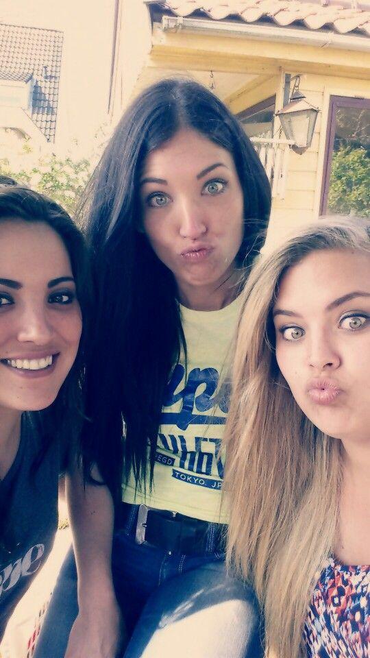 Sisters ♡