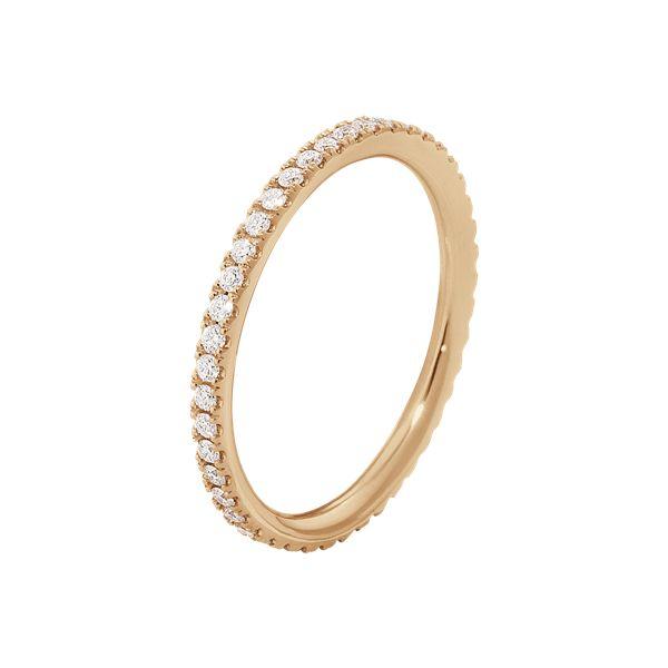 1553-AURORA-ring-18-karat-roseguld-med-briljanter.png 600 × 600 pixlar