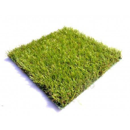 Искусственный газон SoftGrass Deko 30