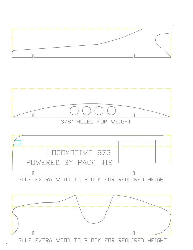 25+ unique Pinewood derby templates ideas on Pinterest Pinewood - pinewood derby template