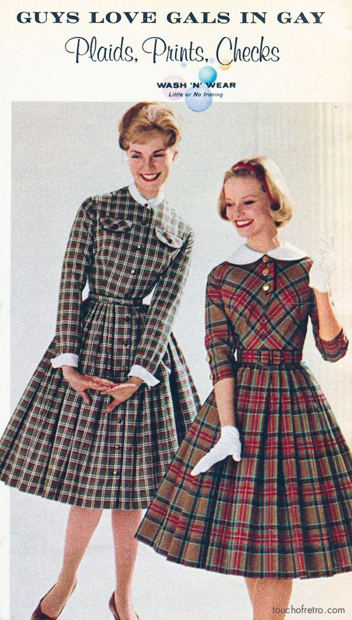 Montgomery Ward  1961 Fall & Winter Catalog