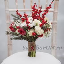 Картинки по запросу свадебный букет из шишек