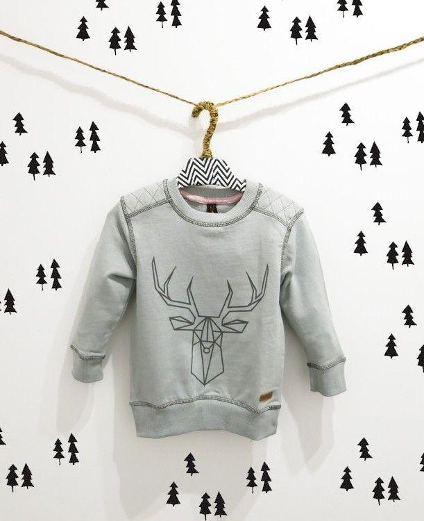 nativokids.com - Ubranka dla dzieci, dziewczynek, chłopców, odzież dziecięca  #boy #girl #new #collection #new #brand #Nativo #kids #clothes #fashion #moda #Nativo #Apparel #design #dzieci #bluza #spodnie #spódniczka #spodniczka #loki #pink #gray #shoes #love #fashionkids #photo #bird #sukienka