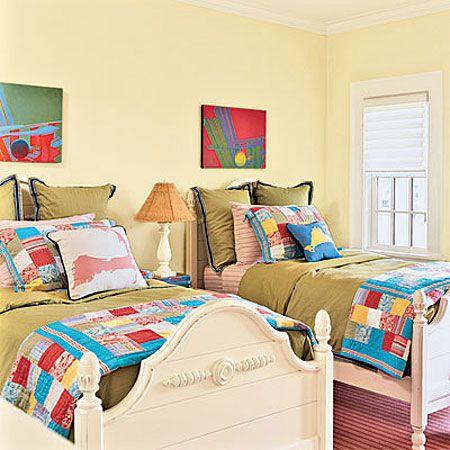 11 best Teen Room Designs images on Pinterest | Bedroom ideas, Child ...