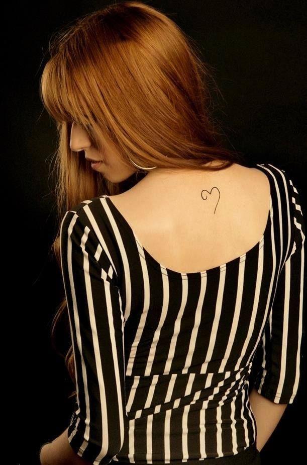 tattoo♡
