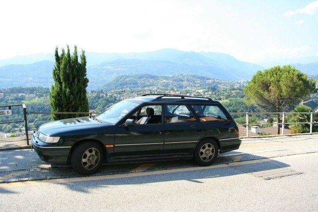 29 best Honda civic images on Pinterest | Japanese cars, Honda civic and Cars
