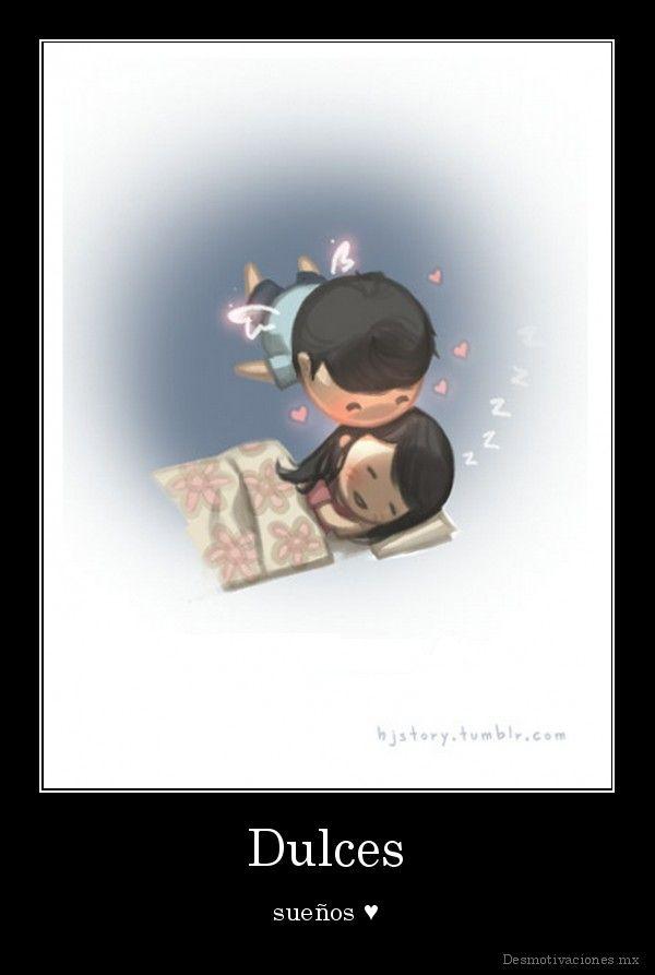 Sabes,eres mi angel y espero encontrarte en mis sueños,cuidate y que tengas linda noche, gracias por