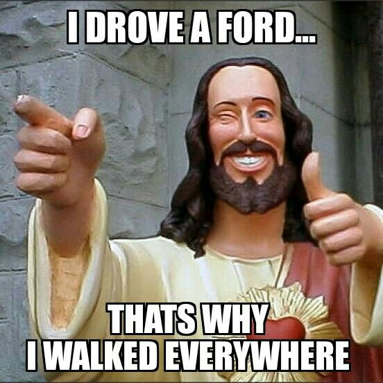 52e85ec8981008f2e61f903ac7d0548e buddy christ jesus meme 13 best great meme images on pinterest funny photos, funny