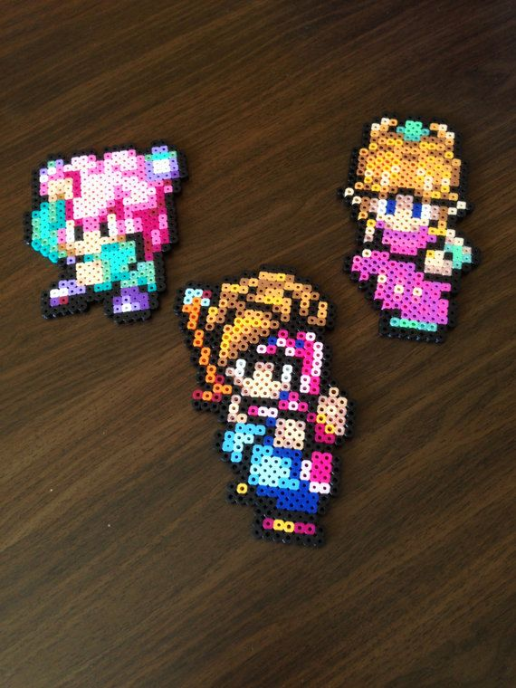 https://www.etsy.com/listing/217529659/secret-of-mana-character-sprites?ref=shop_home_active_13