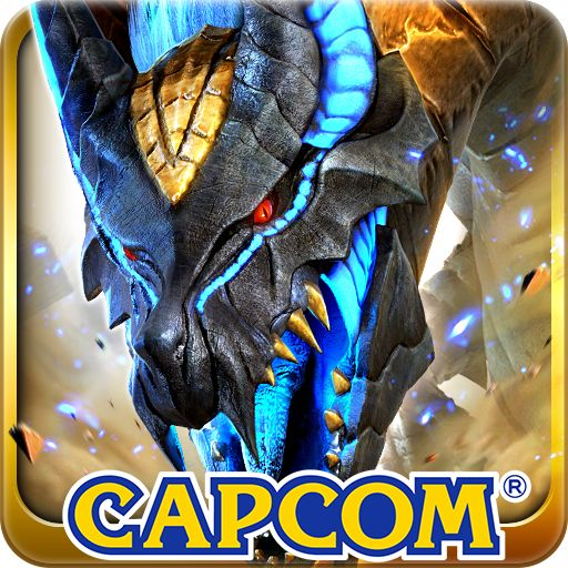 Monster Hunter Explorer v05.01.01 Mod Apk  Operating environment Android4.2 or later RAM more than 2GB (IntelCPU is not supported)  There is a possibility that does not work even if not meet the conditions for some models  [Game introduction] Proceed with