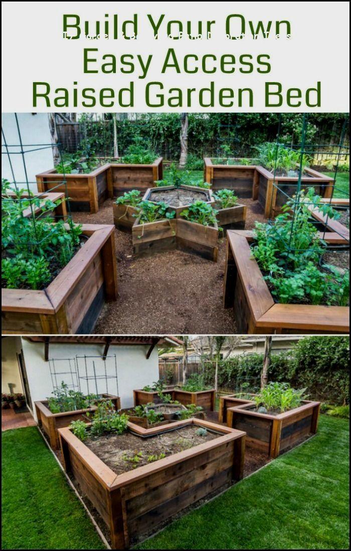 New and Cheap Garden-Backyard Patio Furniture ideas DIY #garden