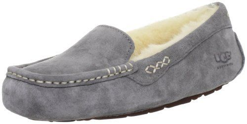 Top 10 Best Slippers For Women - http://reviewsv.com/top-10-best-slippers-for-women/