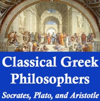 the idea of having a philosopher king in the philosophy of socrates Socrates ' answer is yes, but only if either philosophers become kings in our states or those whom we now call our kings and rulers take to the pursuit of philosophy seriously (437c-d) glaucon asks socrates to explain what he means by a philosopher.