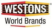 Westons Cider acquires Aussie distributor