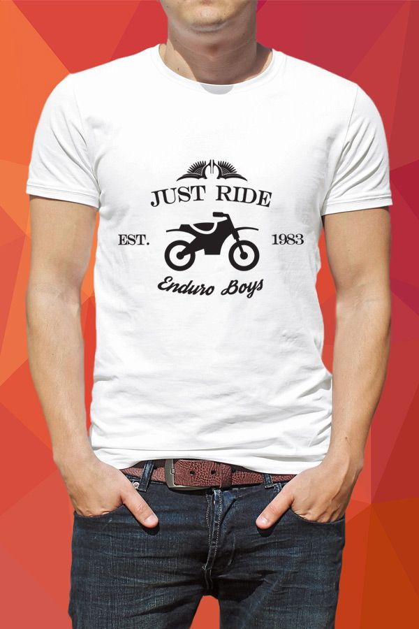 Just Ride - Enduro Boys T-shirt  https://www.spreadshirt.com/just-ride-enduro-boys-A103967901/vp/103967901T812A1PC1015738029PA1663PT17#/detail/103967901T812A1PC1015738029PA1663PT17