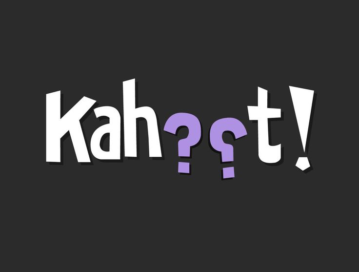 Check out this #Kahoot called 'Spanish: Preterite v. Imperfect ' on @GetKahoot. Play it now! https://play.kahoot.it/#/k/19efde24-222a-45ff-b0e7-3e9a5c693b99