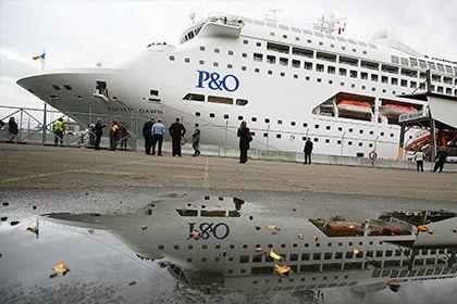 Туристов отправили в «морской круиз в никуда» из-за шторма http://mnogomerie.ru/2017/03/30/tyristov-otpravili-v-morskoi-kryiz-v-nikyda-iz-za-shtorma/  В Австралии капитан судна Pacific Dawn объявил пассажирам, что они отправятся в морской «круиз в никуда» из-за тропического циклона «Дебби». Об этом сообщает The Telegraph. Лайнер, на борту которого находились почти две тысячи туристов, должен был отплыть из города Брисбен в северо-восточном штате Квинсленд в населенный пункт Эрли-Бич…