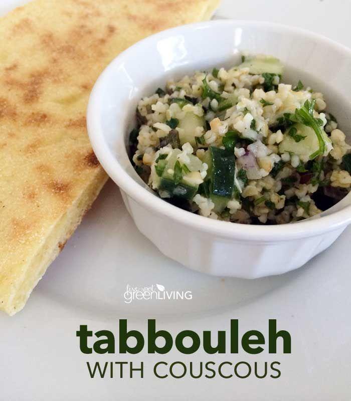 Die besten 25+ Tabbouleh recipe Ideen auf Pinterest Schawarma - leichte mediterrane k che rezepte