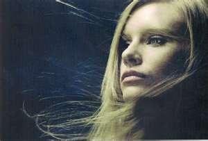 Chelsey Hersley