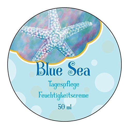 Blue Sea, Tagescreme trockene Haut, Alge Kollagen Hyaluro... https://www.amazon.de/dp/B01BDYWUOK/ref=cm_sw_r_pi_dp_pbEtxbRXCPXXN